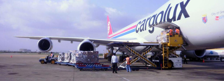 -بار-هوایی-از-چین